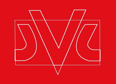 JVC – Control de Estatica