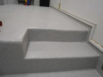 pisos conductivos