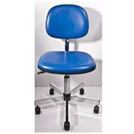 sillas-antiestaticas